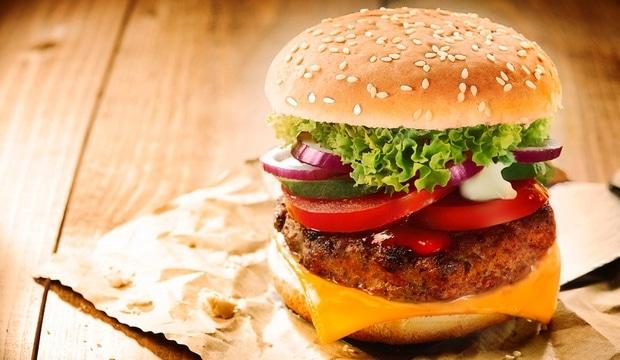 hamburgers mcdonalds toujours mieux en photo (1)