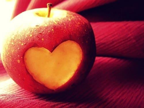 idées originales et romantiques pour la saint valentin
