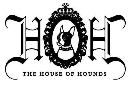 Ouverture d'un bar à chiens à Londres: la nouvelle tendance de demain?