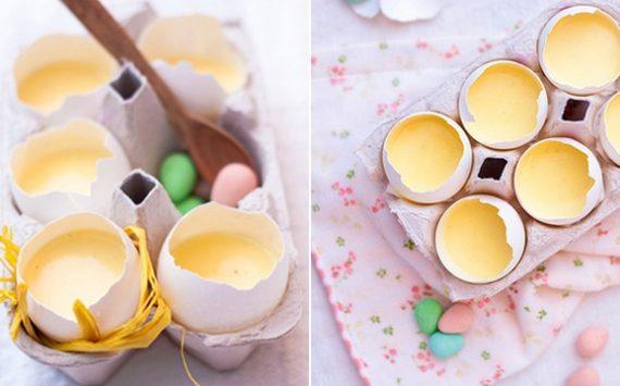 Les 18 plus belles recettes de desserts de Pâques !