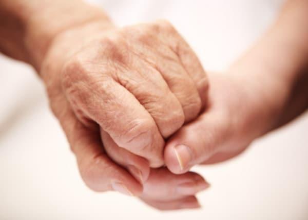 """Record du plus vieil homme au monde: """"La mort m'a oublié!"""""""