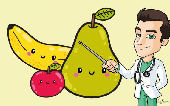 Comment savoir si un fruit est bien mûr ?