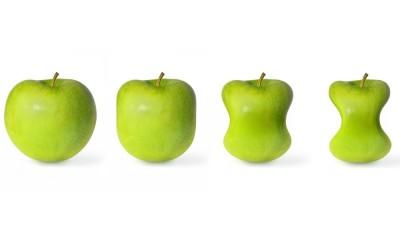 Régime: les 20 meilleurs aliments brûle-graisses