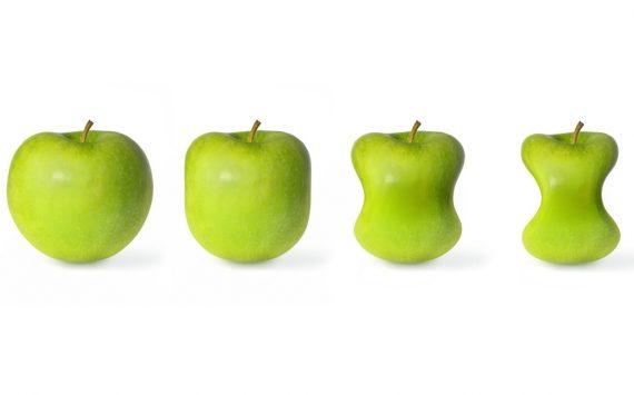 Régime : les 20 meilleurs aliments brûle-graisses