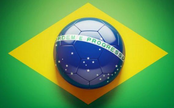 7 spécialités du Brésil à découvrir!