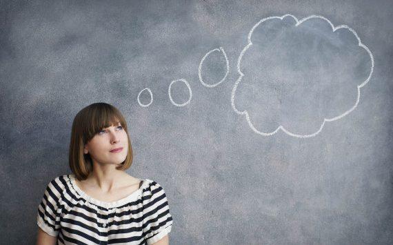Dépression: Le mauvais souvenir, bientôt plus qu'un bon souvenir ?
