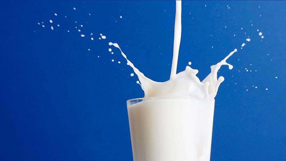 intolerance au lactose