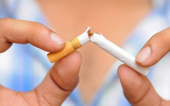 Tabac: quels risques de carences alimentaires?