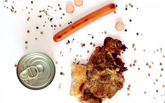 L'Halal Test, le premier détecteur de viande de porc et d'alcool