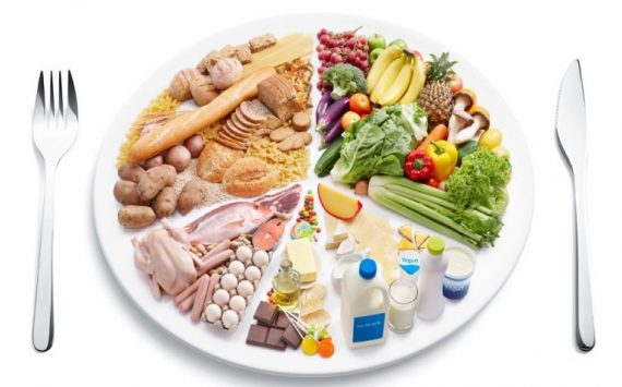Index Glycémique : Comment choisir les meilleurs aliments ?