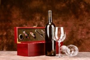 vin alcool boisson