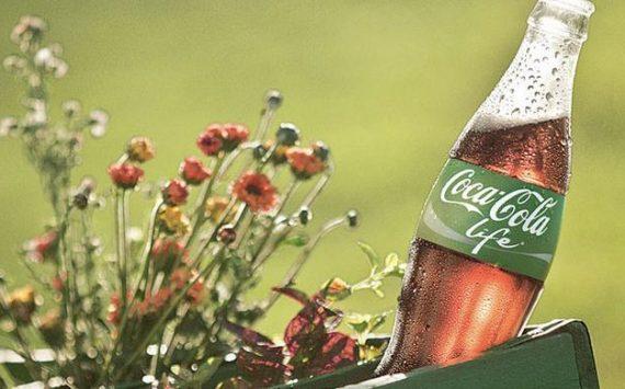 Le Coca Cola Life est-il vraiment meilleur pour la santé ?