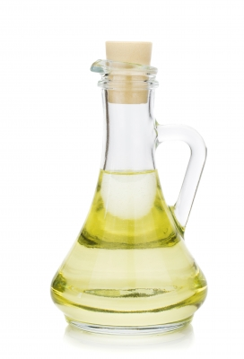 huile de tournesol santé