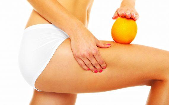 Cellulite : Les 7 conseils anti-cellulite de Docteur BonneBouffe
