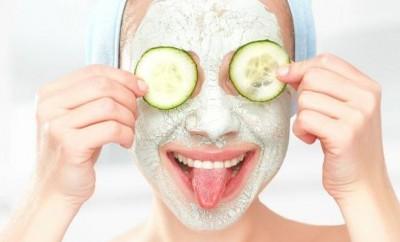 Recettes de masques fait maison pour le visage