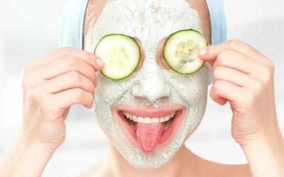 Beauté: 3 recettes de masques à réaliser soi-même