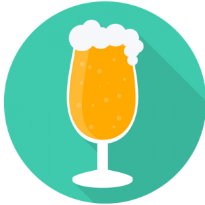 biere 6