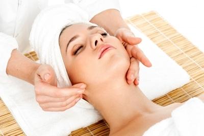 Massage détente relaxation