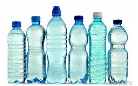 Les eaux minérales les plus riches en fluor