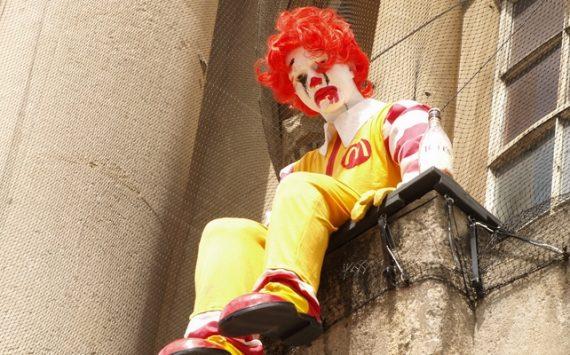 6 pays dans lesquels McDonald's n'a jamais réussi à s'implanter