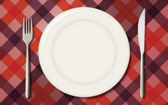 Pourquoi le plaisir a-t-il disparu de nos assiettes ?