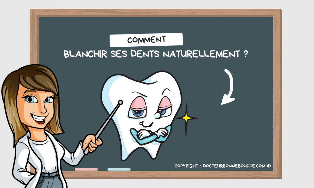 dents blanches astuces