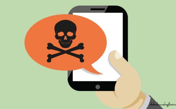 10 conseils pour se protéger des ondes électromagnétiques des portables