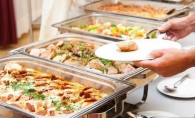 buffets a volonte interdiction haram