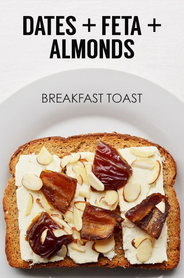 idees sandwichs sains (7)