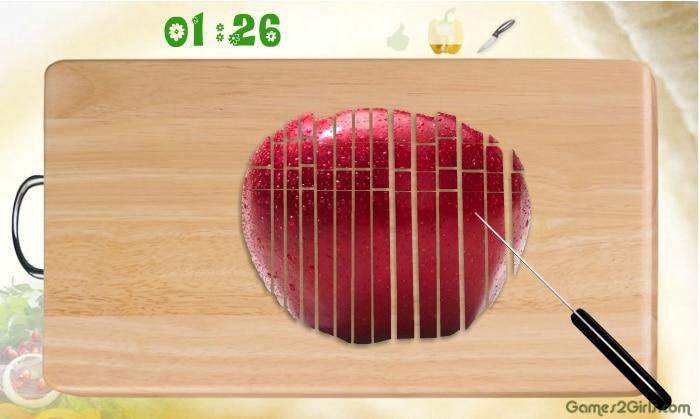 Jeux cuisine en ligne for Configurateur cuisine en ligne