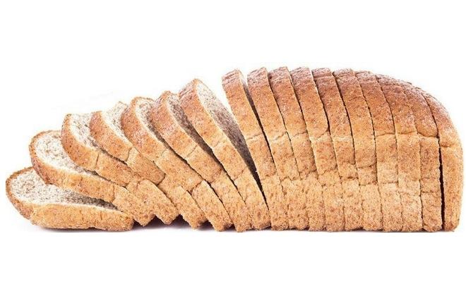 pain de mie