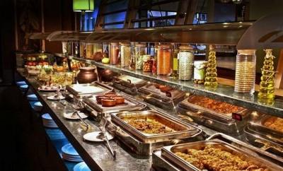 restaurants buffets a volonte avantages et risques sante