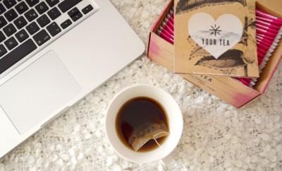 Teatox your tea tiny tea