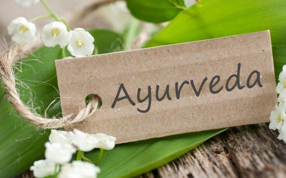 Ayurveda : à la découverte de la médecine ayurvédique