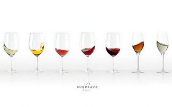 Quel vin de Bordeaux choisir pour accompagner mon plat ?
