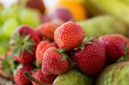 8 raisons d'opter pour la livraison de fruits au bureau
