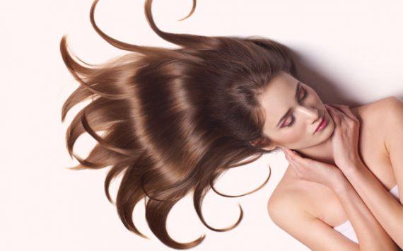 5 astuces pour avoir de beaux cheveux