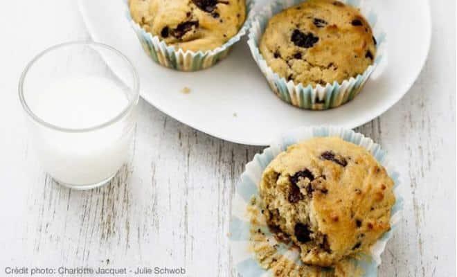 Desserts pour diabétiques gateau lait