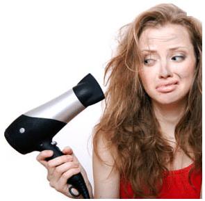 protection-chaleur-brushing-plaques-lissantes-cheveux