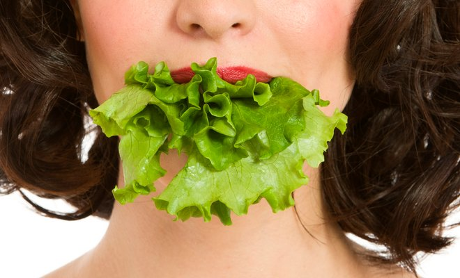 """""""Accro à la viande, j'ai testé le végétarisme pendant six mois !"""""""