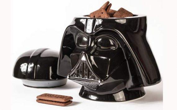Cuisine : 10 gadgets qui rendront fou n'importe quel fan de Star Wars