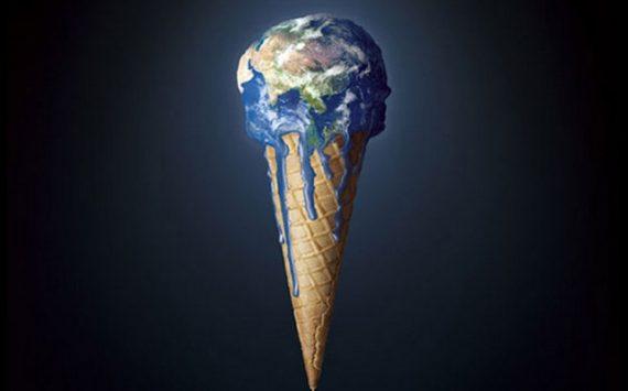 Réchauffement climatique : 8 aliments en voie de disparition