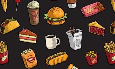Cheat meal : 5 astuces pour en profiter sans ruiner ses efforts