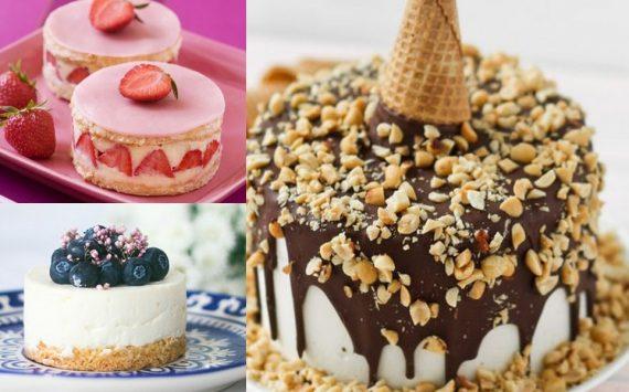 15 desserts orgasmiques qui vous feront oublier que vous êtes célibataire lors de la Saint-Valentin