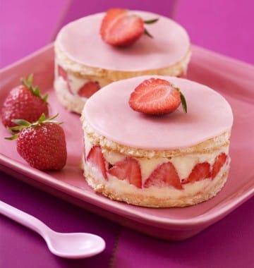 fraisier-facile-special-saint-valentin