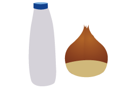 lait-de-chataigne