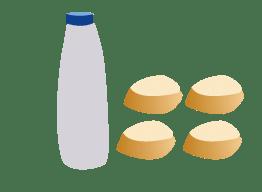 lait-de-quinoa
