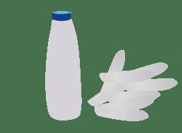 lait-de-riz
