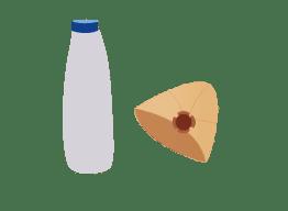 lait-de-sarrasin