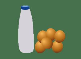 lait-de-soja